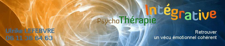 Psychothérapie Intégrative