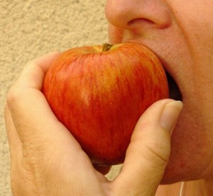 Conduites alimentaires