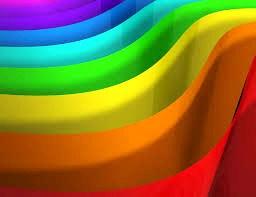 Art-thérapie couleurs