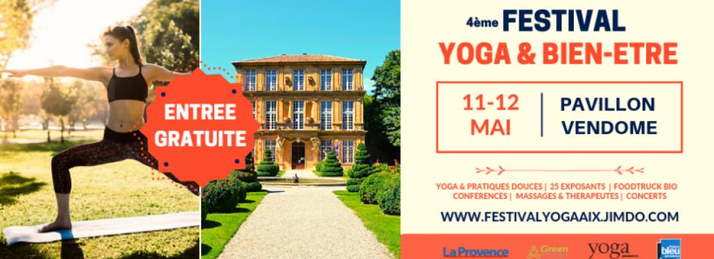 festival-yoga-bien-etre-2019-aix-en-provence